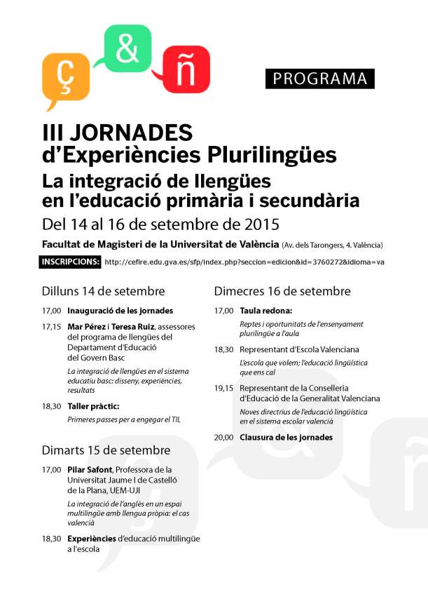 III_Jornades_UEM_UV_programa2