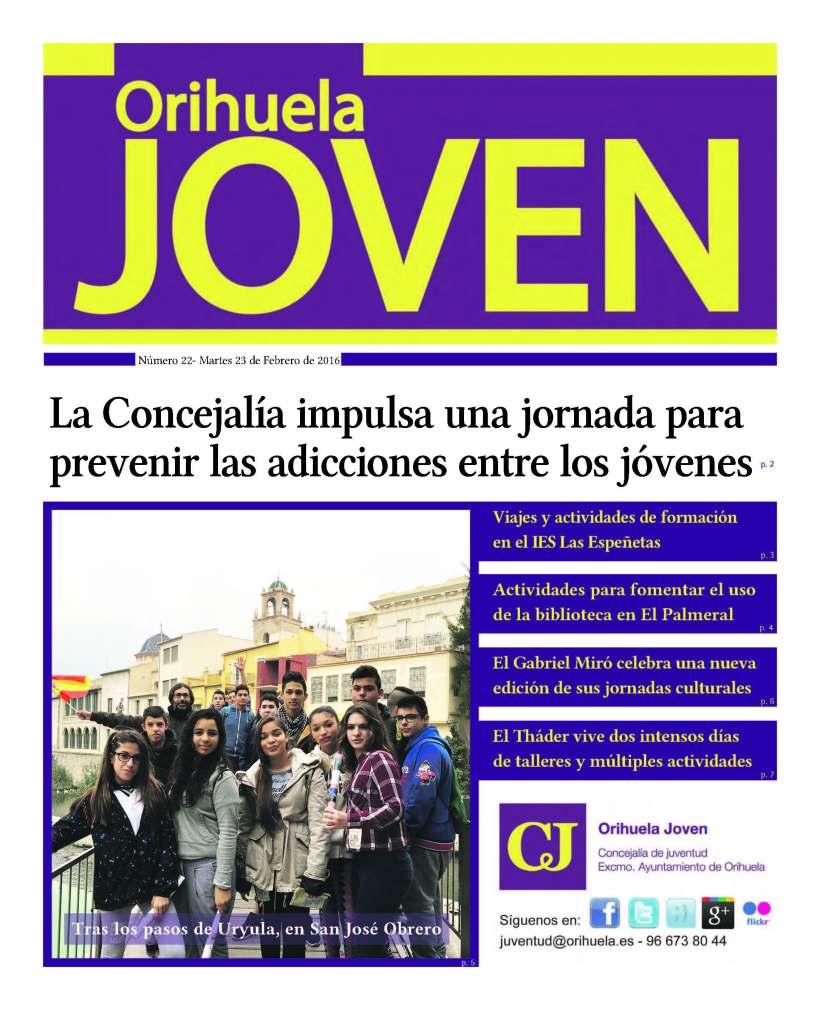 orihuela_joven 230216_Página_1
