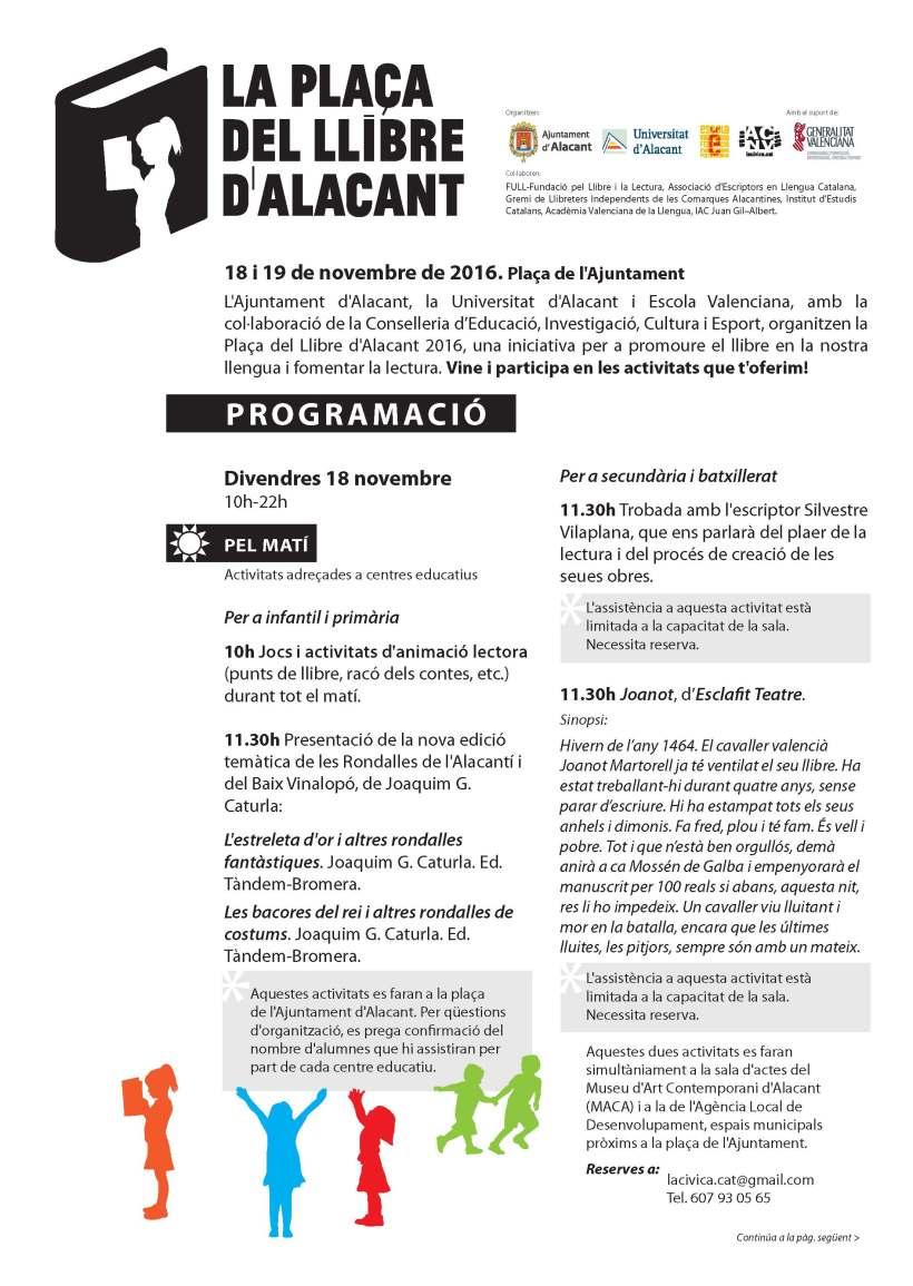 la-placa-del-llibre-alacant-2016-programa-maquetat_pagina_2