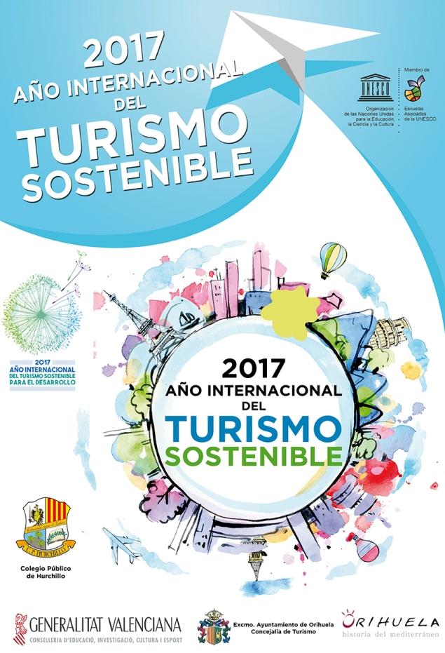 2017an%cc%83o-int-turismo-sostenible